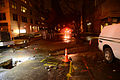 Water Main Break (17098678601).jpg