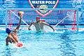 Water Polo (16849513210).jpg