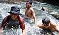 Water Sports-2 (173051758).jpg