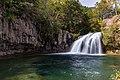 Waterfall Trail (November 14, 2017) (26675668199).jpg
