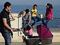 Waterfront Scene - Baku - Azerbaijan - 02 (17901155305).jpg