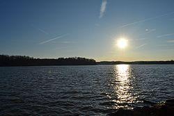 Waters of Lake Bowen.jpg