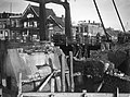 Waterwerken Meppel, Bestanddeelnr 901-2131.jpg