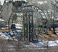 Waterwheel McCoy Colorado.JPG