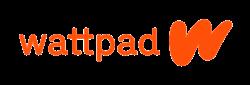 Wattpad - Wikipedia
