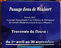 Waulsort Passage d'eau R01.jpg