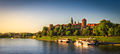 Wawel panorama.jpg