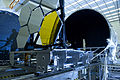 Webb Telescope Test.jpg