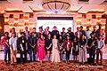 WeddingSutra Photography Awards 2017.jpg
