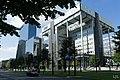Weena, Rotterdam (37849667602).jpg