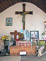 Wegkapelle 2 Pontpierre rue de Luxembourg 02.jpg