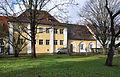 Weißenau Abteistraße 2-3.jpg