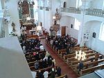 Weißer Sonntag St. Martin (Tannheim) 2014.jpg