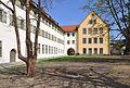 Weingarten Konventbau Süd und Reichsflügel.jpg