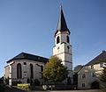 Weisdorf St.Maria.jpg