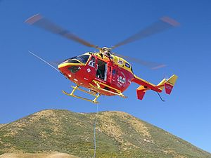 Wellington Westpac Rescue Helicopter - BK117 - Flickr - 111 Emergency (16).jpg
