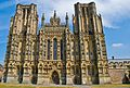 Wells Cathedral 19 (9320459894).jpg