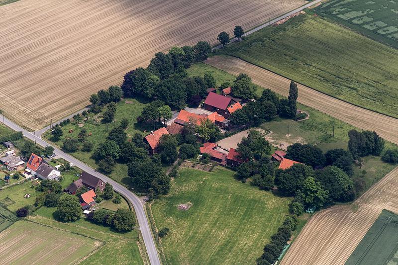 File:Welver, Borgeln -- 2014 -- 8766.jpg