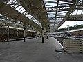 Wemyss Bay Station (36339267945).jpg