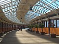 Wemyss Bay station (35895403421).jpg