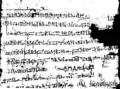 Wenamun-papyrus.png