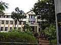 Wenlock Hospital Mangalore India 20170524 113134.jpg
