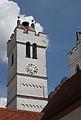 Wertingen St. Martin 58.JPG