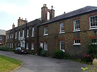 West Side House, Wimbledon 06.jpg
