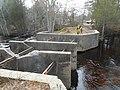 Westecunk Creek barrier (23122447545).jpg