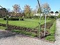 Westend Karolingerplatz-001.jpg