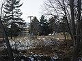 Western Illinois University (24248839979).jpg