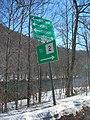 Western Massachusetts (4224513963).jpg