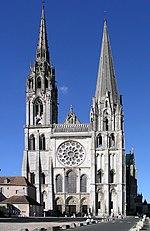 Westfassade Chartres.jpg