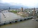 Westminster Bridge and Palace.jpg