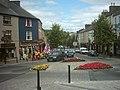 Westport street scene.jpg