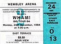 Wham! Big Tour ticket.jpg