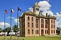 Wharton county courthouse 2013.jpg