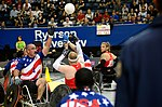 Wheelchair rugby finals at 2017 Invictus Games 170928-F-YG475-591.jpg