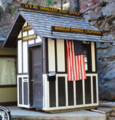 Wheeler-springs-smallest-post-office-in-america.png