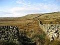 Whelp Stone Crag - geograph.org.uk - 595541.jpg