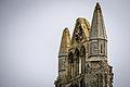Whitby Abbey (13430228653).jpg