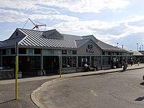 Whitby GO Station.jpg