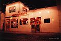 White Tower Restaurant.jpg