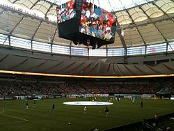 Whitecaps vs. Timbers at BC Place.jpg