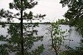 Whitestone Lake (5148769803).jpg
