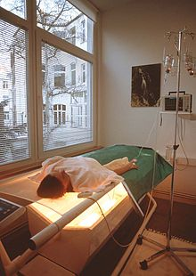 Whole-body-hyperthermia Dr.med.Peter.Wolf Hannover.jpg