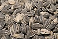 Whole Sunflower seed.jpg