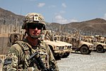 Why We Serve, Spc. Ethan Wilson DVIDS664245.jpg