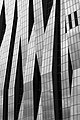 Wien, Donaustadt, DC Tower 1 -- 2018 -- 3262 (bw).jpg