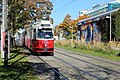 Wien-wiener-linien-sl-18-1052017.jpg